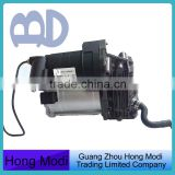 Auto steering parts AIR COMPRESSOR PUMP Cylinder For E70 X5 X6 OEM:37126785535 LH 37126785535 RH