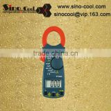 DT3266G ac dc clamp meter