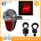 Bicycle Accessories Wholesale led bike light led bicycle lights                                                                                                         Supplier's Choice