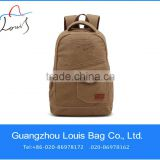 High quality newest style brand mountain climbing backpack,laptop backpack for sale,camel mountain backpack