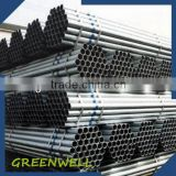 New products promotional carbon round steel pipes                                                                         Quality Choice
