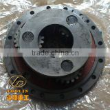 INquiry about planetary carrier assembly for XGMA XG932-III Loader parts 51C0174/44A0018