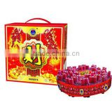 Celebration Cracker 50000S chinese firecrackers for sale
