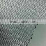 Professional Production 210D PVC Coated Nylon Fabric Lightweight Waterproof Fabric HighQuantity Washable Fabric