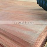 wood veneer polishing/olive wood veneer/keruing veneer