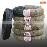 low price good quality gi wire manufacturer