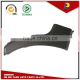 Guard Plate Guard Board Inner Guard Fender of Body Kits for CHANGAN CHANA Car Parts Accessories