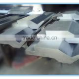 tools for press brake manufacturer,press brake machine tools manufacturer,bending machine tool manufacturer