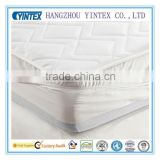 high quality bamboo terry waterproof mattress protector                                                                         Quality Choice