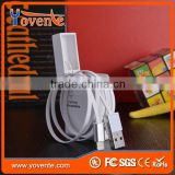 Hot selling gift usb cable mobile phone Cable usb data cable for Mobile Phone Iphone android                                                                                                         Supplier's Choice