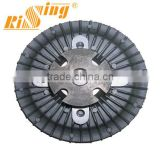 MERCEDES BENZ Fan Clutch 000 200 0422