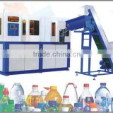 hot filling PET bottle blowing machine/ beverage bottle blowing machine/pet bottle blowing machine