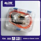 2015 High evaluation 10 years export experience red line laser diode module