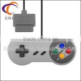 Factory Hot sale For Super Nintendo Games Controller