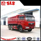 Mini garbage truck dimensions/waste disposal truck