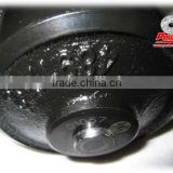 Diesel Engine Water Pump 3800883,for Higer, Yutong Bus,DongFeng, KingLong Bus, Zonda,ankai bus water pump