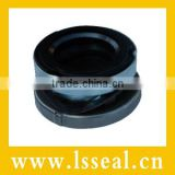 Most practical single bellow spring mechanical shaft seal HF-SH905 for A/C compressor