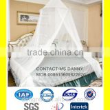 hanging design girls bed canopy mosquito nets for DRCMN-1
