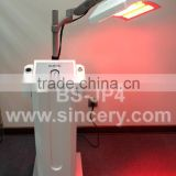 2014 Newest LED oxygen jet machine