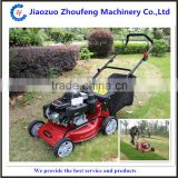 163CC Self Propelled Honda Robot Lawn Mower(Whatsapp:008613782839261)