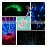 waterproof rgb led pixel light with punching hole 26mm for channel letters