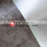 faux leather upholstery fabric in synthetic leather