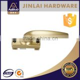 Aluminum Window Casement Handle Lock,casement handle