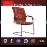 Alibaba china updated meeting bride office chair