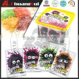 5g Sour Popping Candy / Party Fun Candy Pop Rock