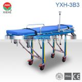 Ambulance Hydraulic Stretcher YXH-3B3