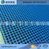 outdoor sewer drain grating cover fiber glass best selling products