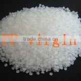 White Color Virgin & Recycled Polypropylene Granules, PP Resin,PP Powder /PP raw material