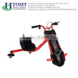 HTOMT electric skateboard kit 2016 self balancing scooter longboard hoverboard Chrismas gift electric hoverboard spare parts