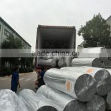 heat resistant perforation foam glass insulation hangzhou factory