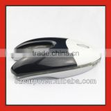 Shenzhen made mouse USB flash driver 2.4ghz usb wireless optical mouse driver V5