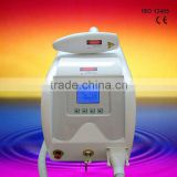 Skin Lifting 2014 China Top 10 Multifunction Beauty Equipment Rf To Fiber Converter Eyebrow Removal
