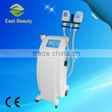 Cavitation Weight Loss Machine Made In Ultrasonic Contour 3 In 1 Slimming Device China Ultrasonic Vacuum Cavitation System 32kHZ