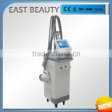 Cavitation+vacuum+rf+infrared Light+roller Wrinkle Removal System Beauty Machine Body Contouring