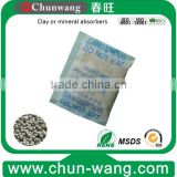 China High Quality Desiccant Carbon Molecular Sieve