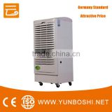 With 10 Years Factory Experience Low Noise Used Commercial Dehumidifier