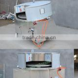 Machine Manufacturer Automatic Roti Maker Machine Price