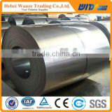 High quality steel strip / steel band / 316L stainless steel strip FACTORY MANUFACTURER
