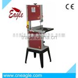 WB330 Wood cutting band saw