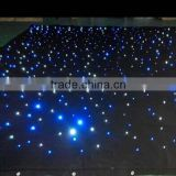 stage background decoration led curtain dmx control soft led curtain stage background curtains with leds