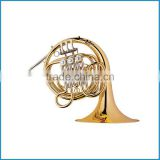 F key small French horn