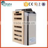 FANLAN Dry Steam portable Sauna Heater for sale
