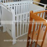 customized available bedroom baby and kid bed