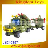 hot sale missile toy for sale for kids