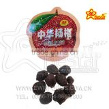 Delicious Sweet Waxberry Candy