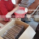 Top quality incense product line no chemical added-sweet strong natural smell-best price incense stick Agarwood/ Oud